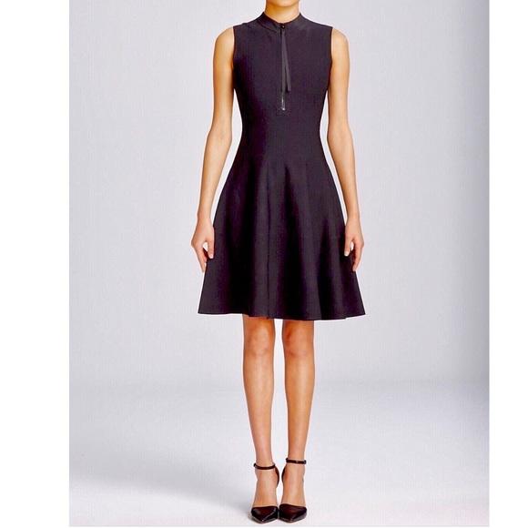 kate spade Dresses & Skirts - NWOT kate spade Wendy fit n flare Dress